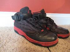 7f204f33cd08 item 4 Nike Air Jordan AJF Fusion 2009 Men s Basketball Shoe 375453-061  Size 10.5