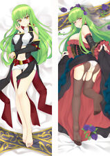 Code Geass Body Pillow GE 2831 for sale