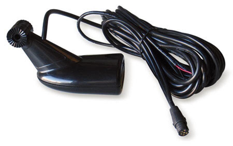 Echolot Kondor 325DF 50 200 kHz Karpfenangeln Karpfenangeln Karpfenangeln SpinningMeer Schleppangelfischen 278a8e