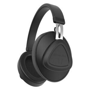Bluedio-TM-Bluetooth-5-0-Headphones-Wireless-Voice-Control-Stereo-Mic-Headset