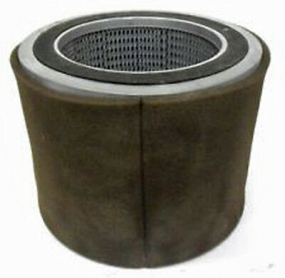 127138-003 Air//Oil Separator Designed for use with Quincy Compressors