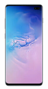 Samsung-Galaxy-S10-Plus-8GB-RAM-128GB-Sbloccato-Nero-12-mesi-di-garanzia-1SIM
