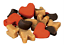 Trixie-Soft-Snack-Happy-Mix-Training-Treats-Chicken-Puppy-and-Adult-Dog-500g thumbnail 3