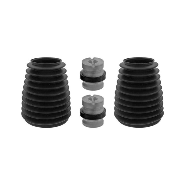 Febi Front Shock Absorber Boot Gaiter Dust Cover Bellow Kit Genuine OE Quality