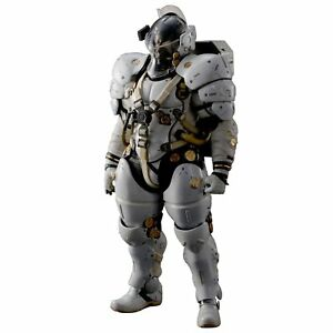 Sentinel-Ludens-from-Kojima-Productions-1-6-Action-Figure-Expedited-Shipping