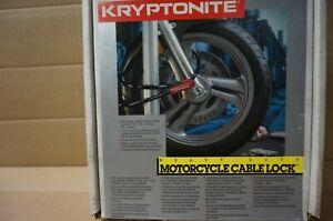 Kryptonite-Cable-Lock