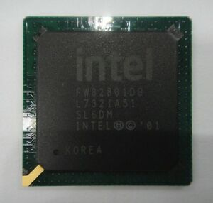 INTEL FW82801DB LAN WINDOWS 8.1 DRIVER
