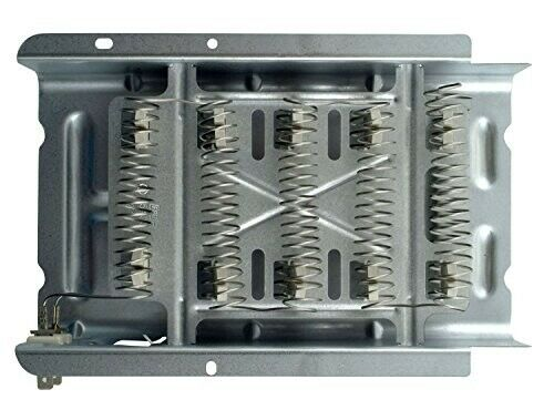 High Quality 4531017 4617547 Dryer Heater Element for Whirlpool//Kenmore Durable