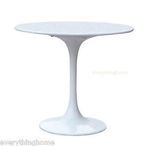 23-034-Diameter-White-Tulip-Style-End-Side-Table-Fiberglass-Top-Aluminum-Base