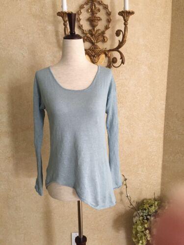 Lisa Todd Sweater Size XS