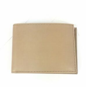 902d502ea02 Image is loading AUTHENTIC-New-Gucci-Softcalf-Smooth-Leather-Wallet-with-
