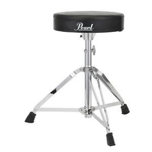 Pearl D50 Drum Throne