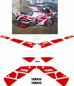 Yamaha-TZR-125-decal-kit-stickers-graphics-classic-1989-restoration-any-colours