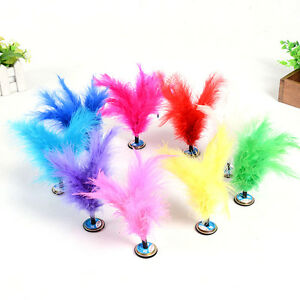 Colorful-Feather-Chinese-Kicking-Shuttlecock-Foot-Exercise-Outdoor-Game-SEAU