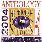 Hen House Studios Anthology, Vol. 4: 2004 by Various Artists (CD, 2004, Stone Mountain Entertainment)