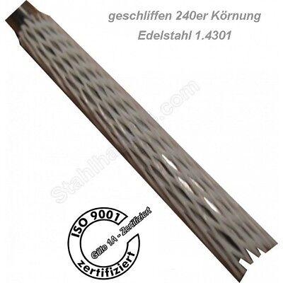 Werkzeugstahl 1.2379  Rund D 50mm Zuschnitt 1000mm lang