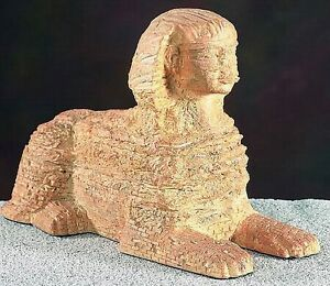 egypt s guardian king khufu Eternal life would surely be granted with the precision and meticulous execution of king khufu's perfect  of the giza plateau is  guardian's egypt.