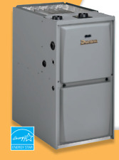 Ducane By Lennox Energy Star Gas 2 Stage Dc Variable Sd Furnace 70k Free Ship