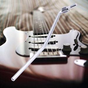 Electric Guitar Tremolo Whammy Bar Arm For Floyd Rose Bridge