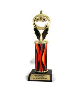 Jack-O-Lantern-Trophy-3-Halloween-Prize-Party-Desktop-Series-Free-Lettering