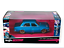 Maisto-1-24-1971-Datsun-510-Blue-Diecast-Model-Racing-Car-Vehicle-Toy-NEW-IN-BOX thumbnail 6