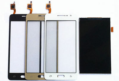 LCD Display/Touch Screen Digitizer For SAMSUNG Galaxy Grand Prime SM-G530H G5308