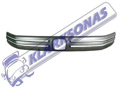 Front Genuine Honda 71122-TM8-003 Grille Molding