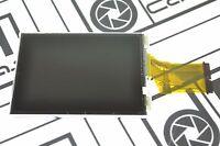 Sony Dsc-wx9 Dsc-hx7 Dsc-hx100 Replacement Lcd Screen Display