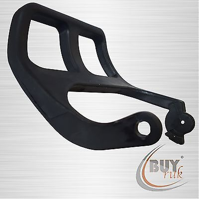 Vorderer Handschutz passend Stihl MS 170 MS 180 MS170 MS180 017 018 Kettenbremse