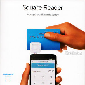 Square-Reader-Credit-Card-Reader-for-Mobile-Devices-Brand-New-Retail-Box