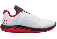 4335abaf39378d item 4 Jordan Grind 2 Fire Red Mens AO9567-100 White Black Athletic Shoes  Size 10.5 -Jordan Grind 2 Fire Red Mens AO9567-100 White Black Athletic Shoes  Size ...