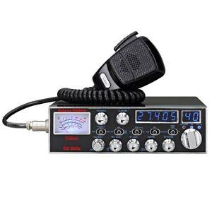 GALAXY-DX959B-AM-SSB-40-CHANNEL-CB-RADIO-WITH-BLUE-STARLITE-DISPLAY