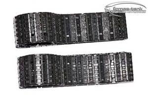 Top-precio-cadenas-de-plastico-plastico-cadenas-tanques-rey-tiger-heng-Long-1-16-nuevo