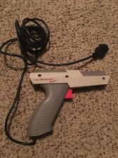 Nintendo Zapper Gun And Super Mario Bros Duck Hunt!!!!