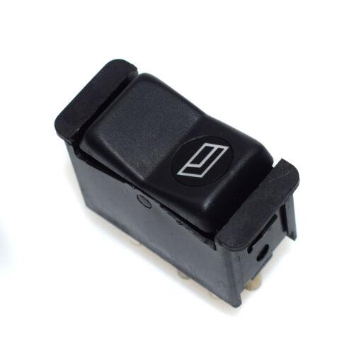 Für Mercedes Benz W123 W126 W201 Schalter elektrischer Fensterheber 0008208410