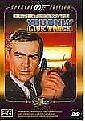 You Only Live Twice - Special Edition (DVD, 2001) Sean Connery