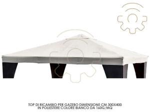 telo-top-copertura-di-ricambio-colore-bianco-per-gazebo-gazebi-3x4-mt-giardino