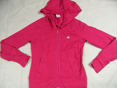 Ingegnoso Adidas Fantastiche Kapuzensweatjacke Hoodie Rosa Tg. 38 Top Kb119-cke Hoodie Pink Gr. 38 Top Kb119 It-it Mostra Il Titolo Originale