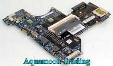 Refurb OEM DELL Latitude E4300 Laptop Motherboard J795R Intel 2.53 GHZ CPU Assy