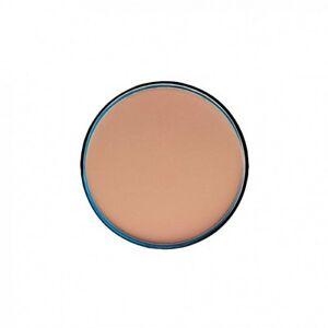 Recharge Sun protection Powder Foundation Spf50 N°70- ARTDECO Refill
