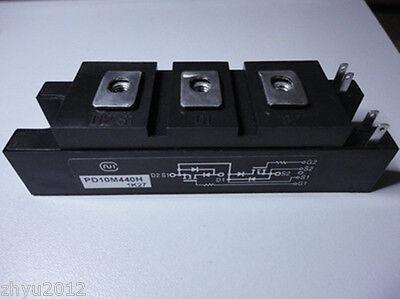 1PCS NEW NIEC JAPAN module PT76S16A