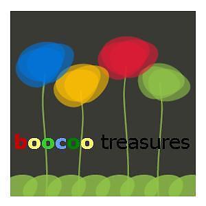 boocootreasures10