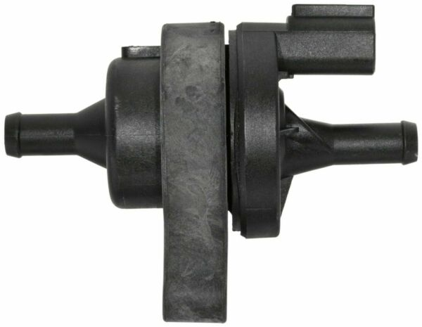 Vapor Canister Purge Solenoid Standard CP719 fits 07-08 Mazda CX-7