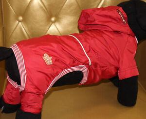 4730-Angeldog-Hundekleidung-Hundeoverall-HUnd-Anzug-REGEN-Overall-RL43-M