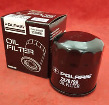 New MIW Oil Filter for Polaris Sportsman 1000 XP 15-17 2520799