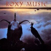 "ROXY MUSIC ""AVALON (REMASTERED)"" CD NEU"
