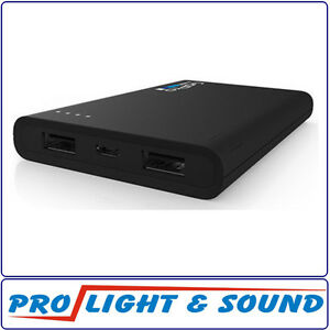 GOPRO-Portable-Power-Pack-GET-IT-QUICKER-AZPBC-002