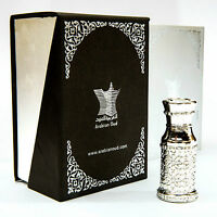 NEW *ROYAL PRIVATE BLEND* EXCLUSIVE HIGH QUALITY PERFUME OIL BY ARABIAN OUD