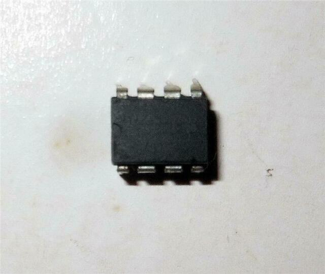 BIOS CHIP:ASUS P5K3 PREMIUM//WIFI-AP