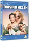 Kate Hudson Hayden Panettiere Raising Helen 2004 Comedy UK DVD